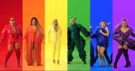 Preta Gil e Gloria Groove lançam manifesto documental com mulheres trans