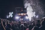 Label party TOKKA confirma próxima edição em novembro em São Paulo