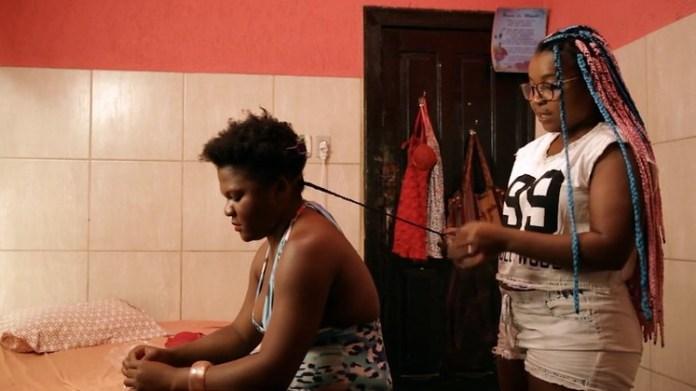 Rua Guaicurus Vitrine exclusiva do 27º Festival Mix Brasil na plataforma Spcine Play: 11 destaques ficarão disponíveis online gratuitamente por 30 dias