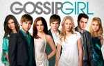 Gossip Girl terá reboot com personagens negros e LGBTS