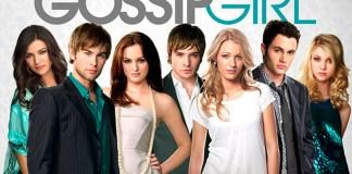 Gossip Girl terá reboot com personagens negros e LGBTS