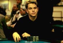 Como o poker está alcançando as celebridades