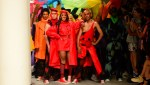 46º edição da Casa de Criadores terá performance com apoio do Museu da Diversidade Sexual