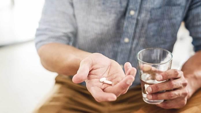 Homens precisam fazer reposição hormonal?