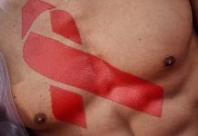É possível conviver com o HIV e ser saudável