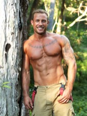 Australian Firefighters Calendar 2020 gifts greeting cards christmas presents birthday mothers day fathers day valentines day xmas 10 (1)