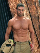 Australian Firefighters Calendar 2020 gifts greeting cards christmas presents birthday mothers day fathers day valentines day xmas 6
