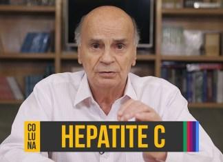 A importância do diagnóstico precoce da hepatite C