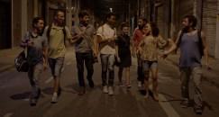 Com Kelner Macêdo, Márcia Pantera e Linn da Quebrada, 'Corpo Elétrico' tem exibição no Festival Verão Sem Censura