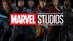 A Marvel apresentará a primeira heroína transexual sendo interpretada por um transgênero (Foto: Reprodução)