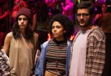 'TODXS NÓS', série brasileira LGBTQIA+da HBO, ganha teaser e data de estreia