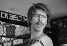 Coletivo de drag kings do Brasil lança calendário 2020