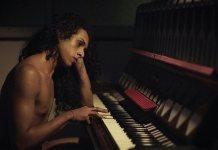 Linn da Quebrada terá dois filmes no Verão Sem Censura em São Paulo