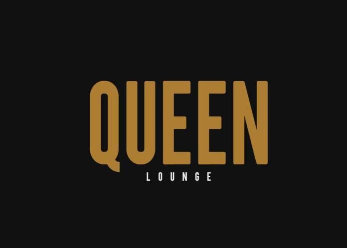 Homofobia teria motivado ação de policiais ao Queen Lounge