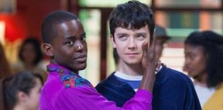 Pesquisa da Netflix revela que 7 entre 10 jovens brasileiros procuram por representatividade na tela