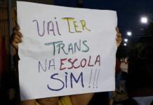 Sisu: Programa oferece 142 vagas reservadas exclusivamente para pessoas trans