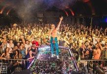 Rio Popline Carnival recebe o Candybloco e Valesca Popozuda neste sábado, 29