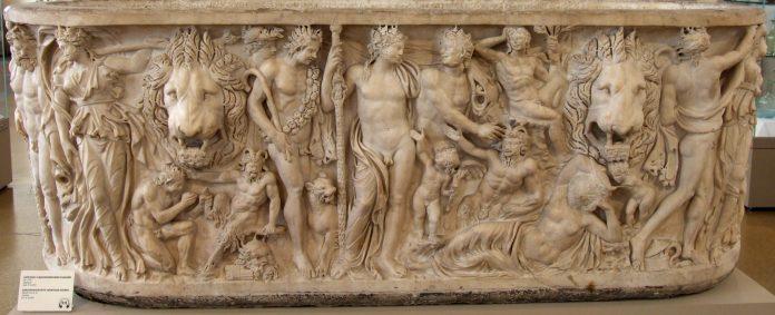 Os primeiros registros são oriundos da Grécia Antiga, mas historiadores acreditam que a prática era realizada antes disso (Foto: Reprodução)