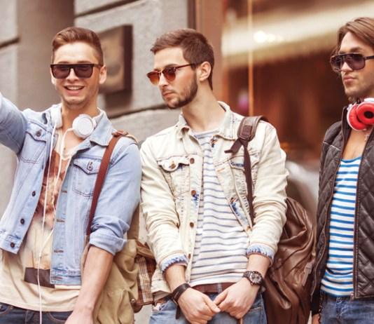 Pesquisa mostra que lojas não estão preparadas para atender ao público LGBT+