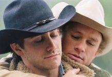 Heath Ledger não gostava de piadas homofóbicas (Foto: Reprodução)