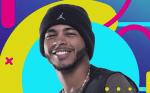 DJ Rennan da Penha faz live nesta sexta-feira para arrecadar fundos para entidades LGBT+