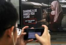 Como impedir que seus anúncios apareçam em sites de fake news e propagação de ódio