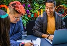 Pesquisa do LinkedIn aponta que 35% de LGBTQ+ já sofreram discriminação no ambiente de trabalho