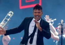 "Live ""Can't Cancel Pride"", da iHeart Radio, terá Ricky Martin, Katy Perry, Adam Lambert e Billy Porter"