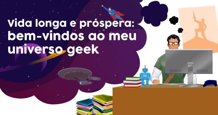 geek orkut