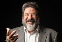 "Mario Sergio Cortella explora os impactos negativos da intolerância em ""A Diversidade: Aprendendo a ser Humano"""