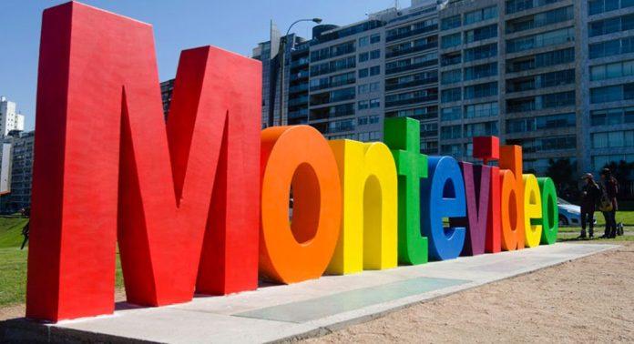 Ministério de Turismo do Uruguai vai diversificar a oferta do turismo LGBT+
