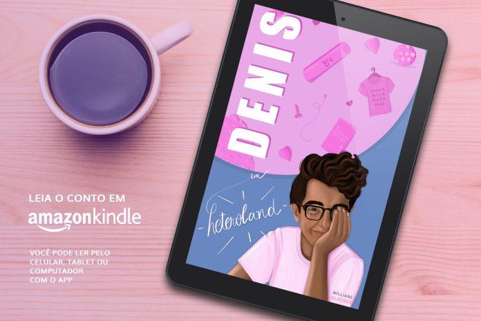https://gay.blog.br/gay/festival-mixbrasil-abre-inscricoes-para-obras-literarias/