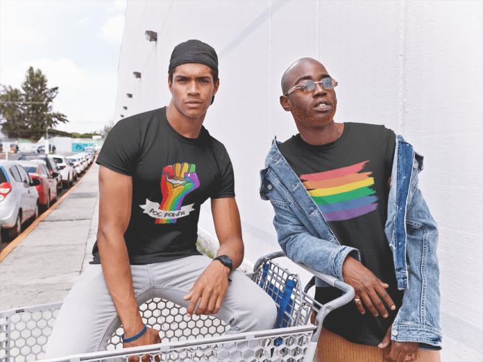 Clube de Vantagens oferece parceria com mais de 200 marcas LGBT+