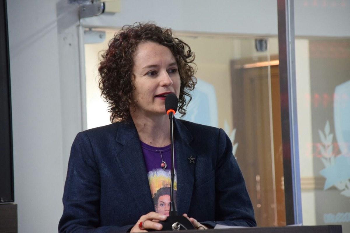 Rio Grande do Norte sanciona o Dia Estadual da Visibilidade Lésbica