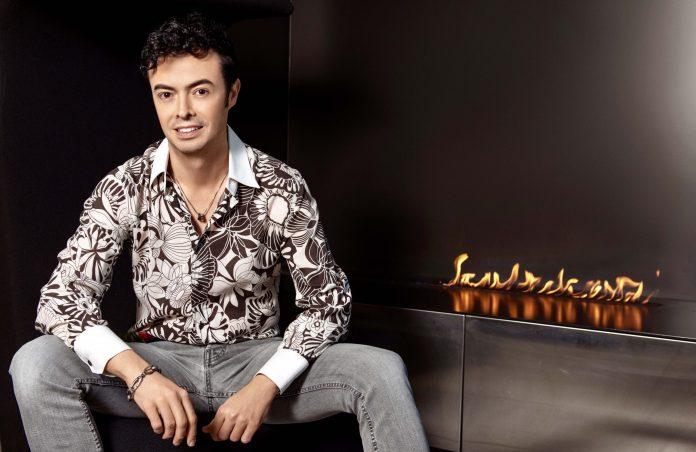 Orkut dará conferencias gratuitas sobre la importancia de la diversidad dentro de las empresas y en la vida