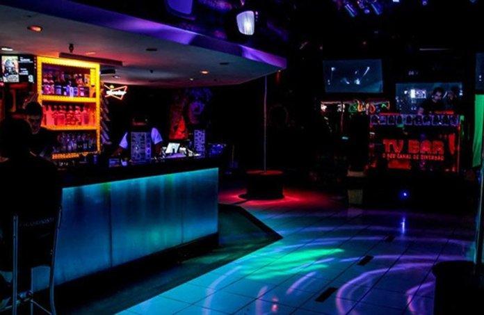 TV Bar, do RJ, encerrará suas atividades após dez anos