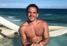 É encontrado morto Diogo Paz, jogador do primeiro time LGBT+ de rugby do Brasil
