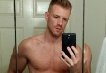 Daniel Newman abre conta no OnlyFans