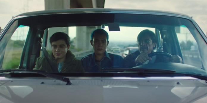 Doritos México lanza comercial que apoya la causa LGBTQIA+
