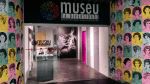 Museu da Diversidade Sexual recebeu mais de 2 milhões de visitantes virtuais em 2020