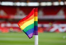 Após postagem homofóbica no Twitter, Corinthians recebe a Fiel LGBT nesta sexta-feira