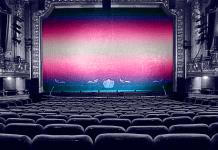 Escola de teatro realiza 9ª edição da semana da Visibilidade Trans com eventos gratuitos