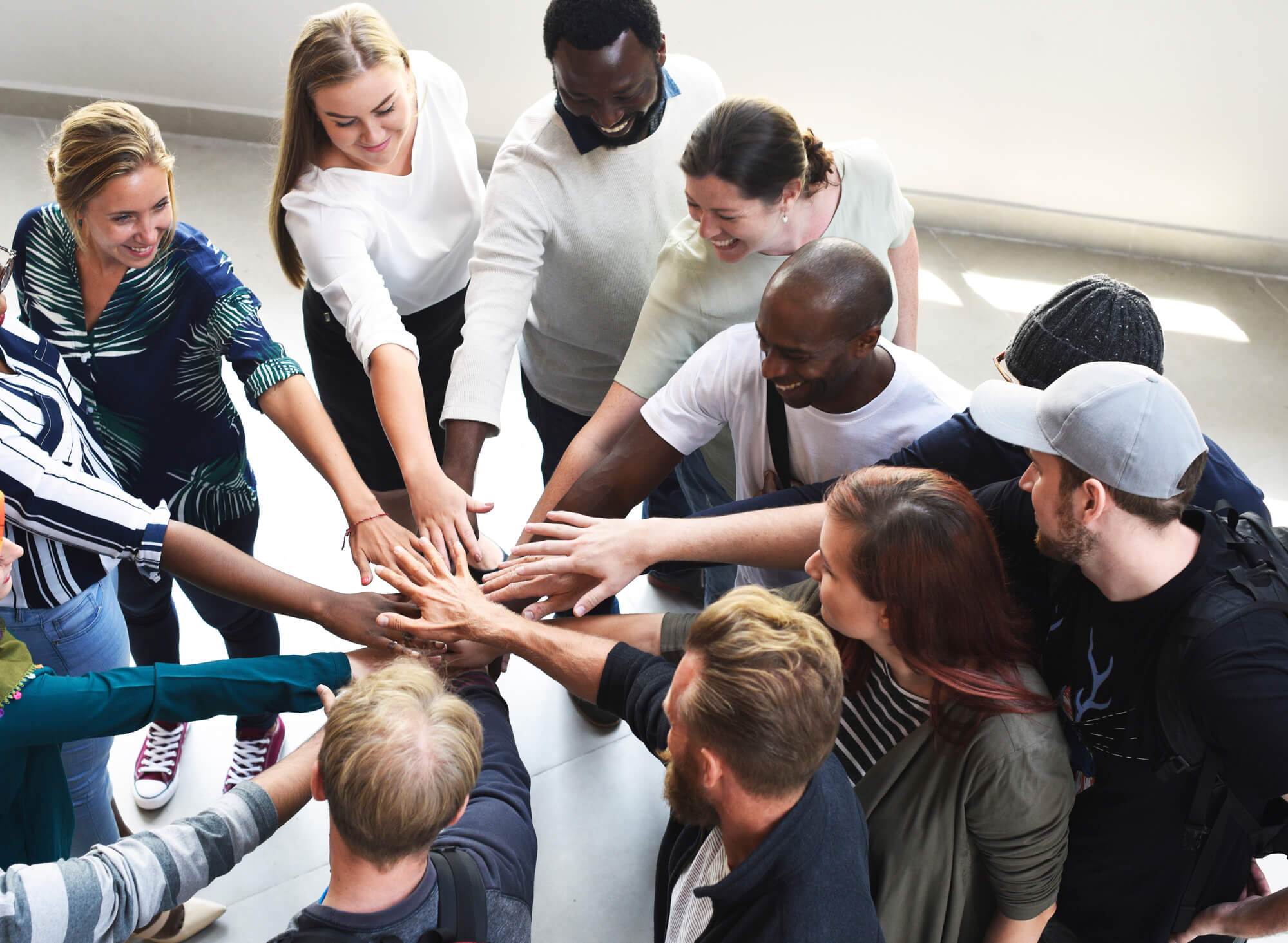 CEO do Grupo Quality Brasil fala sobre a diversidade nas empresas