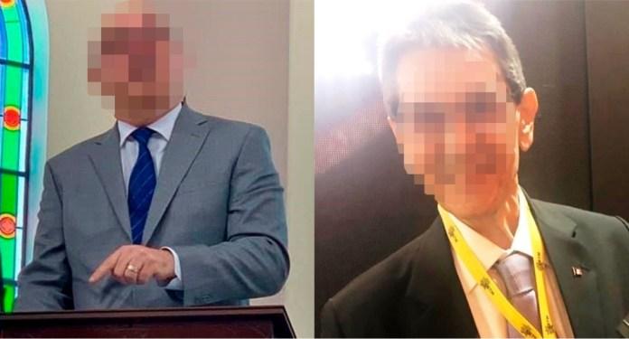Ministro da Educação e Roberto Jefferson são processados por homofobia pela Justiça de SP