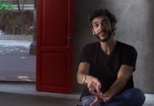 """Documentário sobre HIV """"Carta para Além dos Muros"""" é disponibilizado para escolas"""