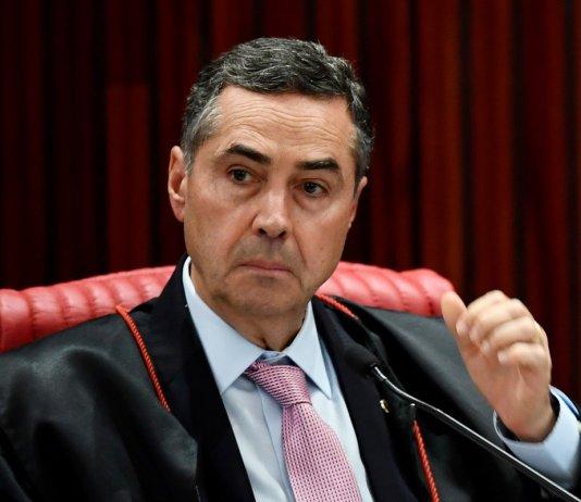Ministro do STF autoriza detentas trans a escolher onde cumprir pena