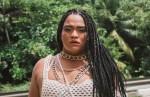 Racismo estrutural, gênero e capacitismo são temas do Diversicon, festival que acontece neste final de semana