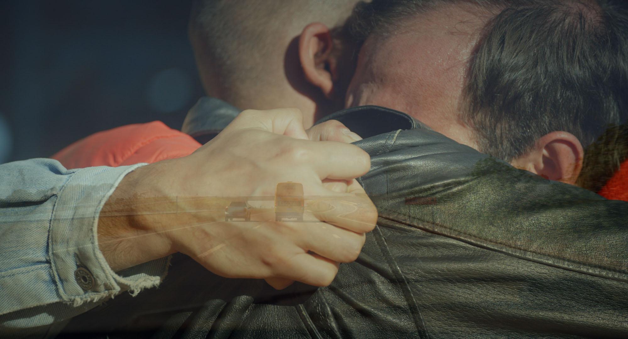 """""""Vento Seco"""", """"Perifericu"""" e filmes LGBT+ inéditos ficam 3 dias disponíveis gratuitamente"""