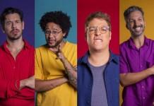 """""""Papo de Segunda"""" aborda PL 504/2020 e obstáculos da representatividade LGBT+"""