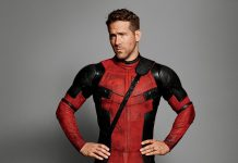 Ryan Reynolds implora que Deadpool seja abertamente bissexual nos cinemas